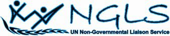 Organized by UN-NGLS