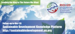 Sustainable Development Portal
